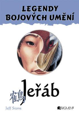 Obrázok Jeřáb