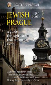 Obrázok Jewish Prague