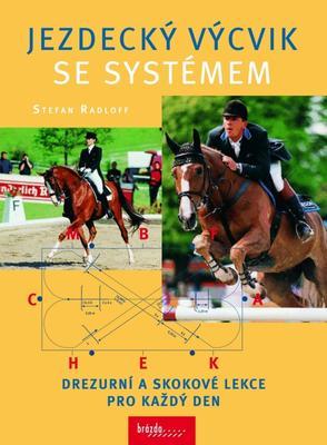 Obrázok Jezdecký výcvik se systémem