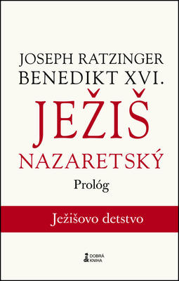 Obrázok Ježiš Nazaretský