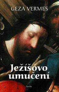 Obrázok Ježíšovo umučení