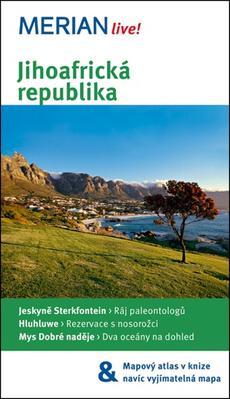 Obrázok Jihoafrická republika