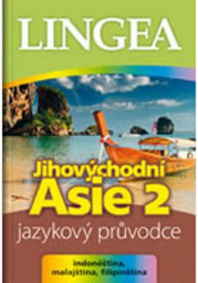 Obrázok Jihovýchodní Asie 2