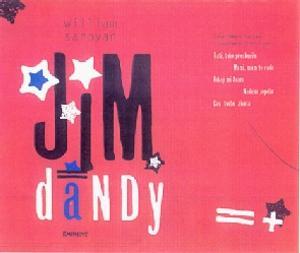 Obrázok Jim Dandy