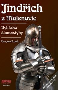 Obrázok Jindřich z Malenovic