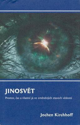 Obrázok Jinosvět