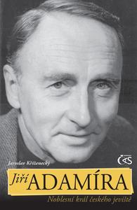 Obrázok Jiří Adamíra