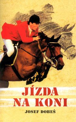 Obrázok Jízda na koni