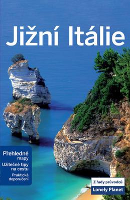 Obrázok Jižní Itálie