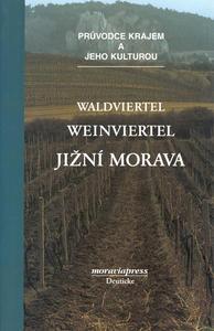 Obrázok Jižní Morava