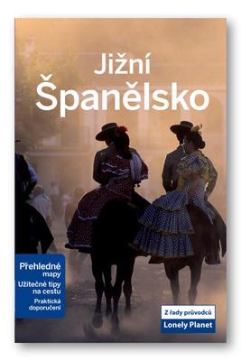 Obrázok Jižní Španělsko
