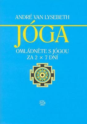 Obrázok Jóga