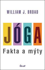 Obrázok Jóga Fakta a mýty