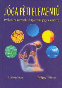 Obrázok Jóga pěti elementů