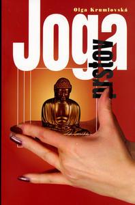 Obrázok Joga prstov