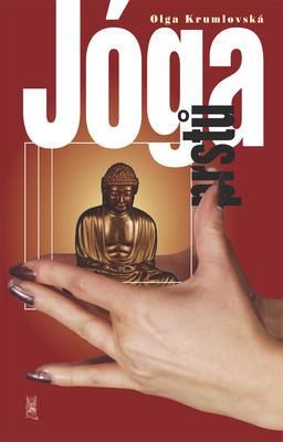 Obrázok Jóga prstů