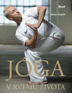 Obrázok Jóga v rytmu života