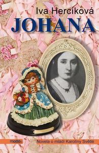 Obrázok Johana
