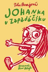 Obrázok Johanka v Zapadáčiku