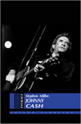 Johnny Cash životopis
