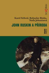 Obrázok John Ruskin a příroda