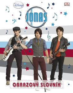 Obrázok Jonas