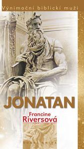 Obrázok Jonatan