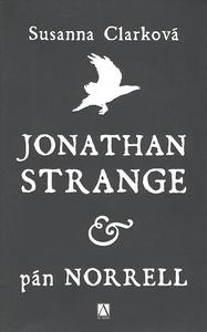 Obrázok Jonathan Strange & pán Norrell