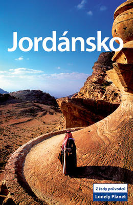 Obrázok Jordánsko