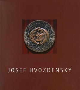 Obrázok Josef Hvozdenský