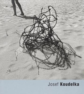Obrázok Josef Koudelka