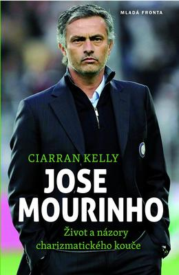 Obrázok Jose Mourinho