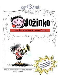 Obrázok Jožinko