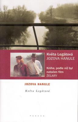 Obrázok Jozova Hanule