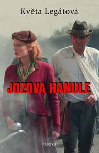 Obrázok Jozova Hanule (Želary)