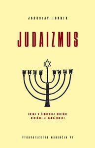 Obrázok Judaizmus