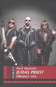 Obrázok Judas Priest