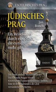 Obrázok Jüdisches Prag