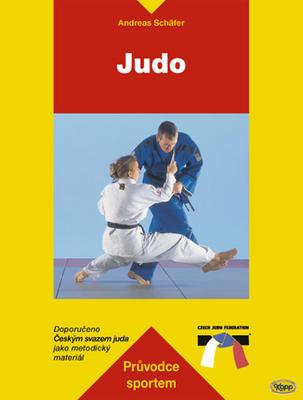 Obrázok Judo