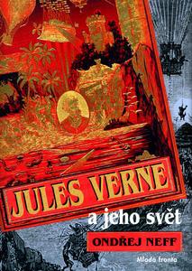 Obrázok Jules Verne a jeho svět