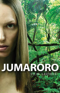 Obrázok Jumaroro