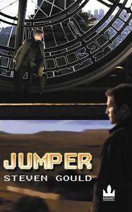 Obrázok Jumper