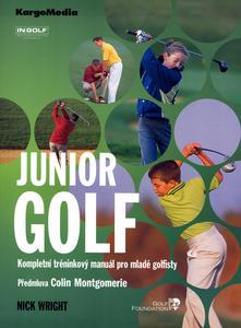 Obrázok Junior golf