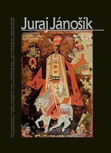 Obrázok Juraj Jánošík