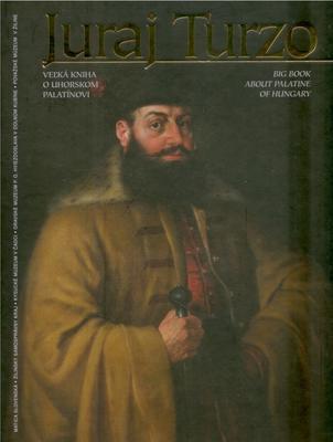Juraj Turzo