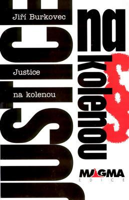 Obrázok Justice na kolenou