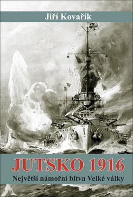 Obrázok Jutsko 1916