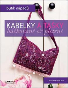 Obrázok Kabelky a tašky
