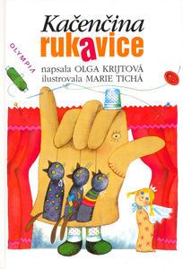 Obrázok Kačenčina rukavice