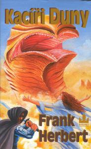 Obrázok Kacíři Duny